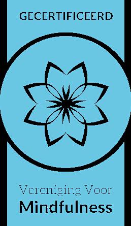Ver. voor Mindfulness