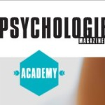 Psychologie Academy