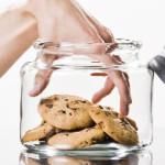 dooreetfactor mindful eten