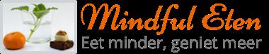 Mindful Eten Logo