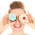 6 manieren om mindful eten lichter te maken